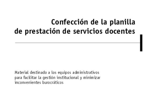 contralor.indd - contralor_16-09-13.pdf