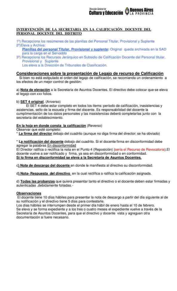 Norma para contrato 2016 de docentes contrato d docentes for Plazas de docentes 2016