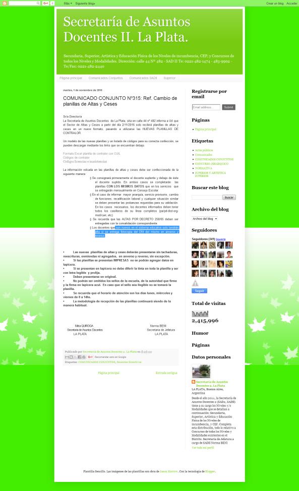 secretaria-de-asuntos-docentes-ii-la-plata-comunicado-conjunto-no315-ref-cambio-de-planillas-de-altas-y-ceses